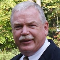 Christopher Vitek