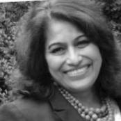 Radha Sankaran