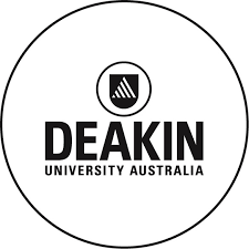 Jessica Ward, Prospective Student Enquiries Centre Team Leader at Deakin University