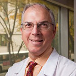 Neil A Halpern MD, MCCM, FACP, FCCM, Director Critical Care Center at Memorial Sloan Kettering Cancer Center, New York (USA)