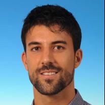 Jesús Alonso Herrera