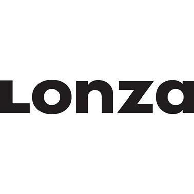 Kurt In Albon, Global Head of Information Quality at Lonza