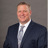 Eric Jacobsen, Senior Vice President, Operations at Extraction Oil & Gas