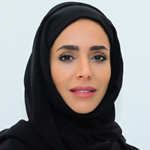 Hend Obaid Al Marri
