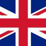 Commodore Andrew Betton