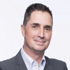 Josep Sitjes, Vice President Commercial Excellence, EMEA at Baxter
