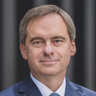 Martin Schotten