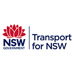 Dennis Chan, Manager, Customer Experience Technologies at Transport for NSW