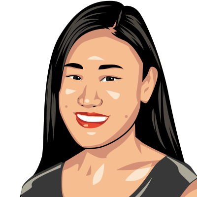 Venessa Wong, Deputy Business Editor and Food Reporter at BuzzFeed News