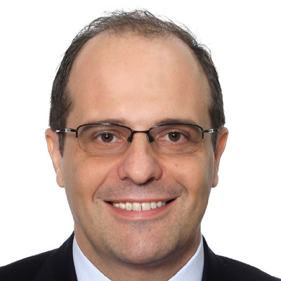 Claudio Quadarella, Chief Operating Officer, Singapore and South Asia at Willis Towers Watson