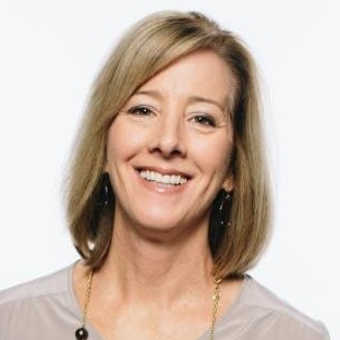 Bridget O'Brien, CMO at Ethan Allen Global