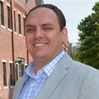 Jeff Allen, President at Hanapin Marketing