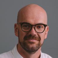 Justus Wilde