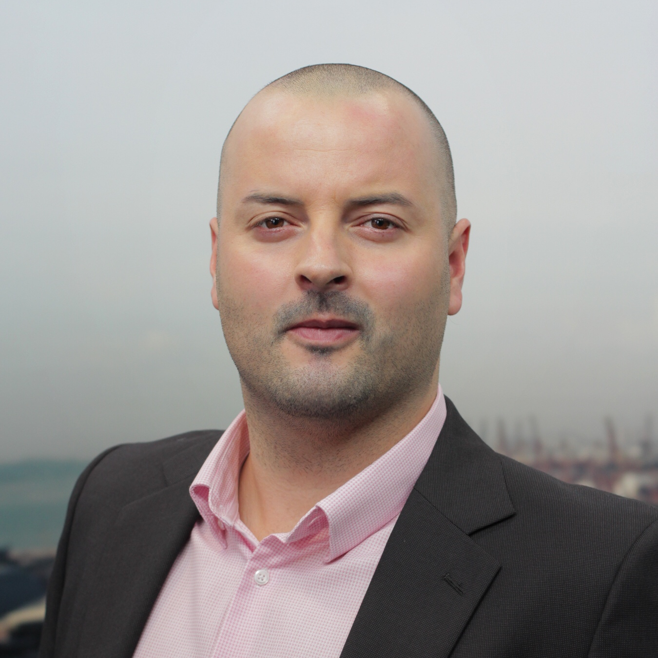 Abache Abreu, Senior Editor, LNG News & Analysis, Asia-Pacific and Middle East at Platts