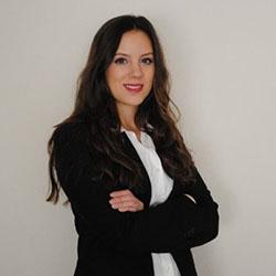 Ana Martinez Lozano