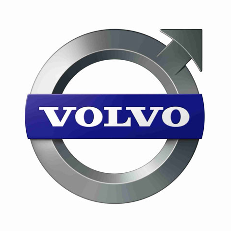 Anna-Maria Lagerqvist, Senior & Deputy Chief IP Counsel at Volvo Car Group