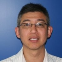 Patrick J. Lim