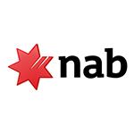 Jacqui Le Vieux, Experience Design Lead at NAB