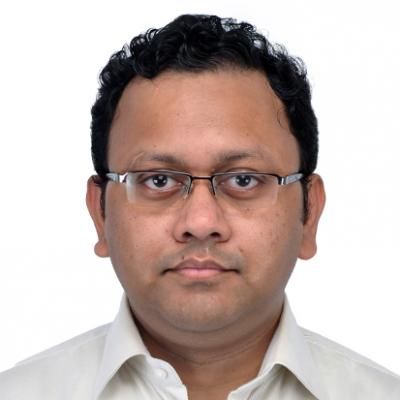 Subha Dutta