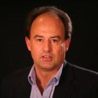 Sebastian Ritz