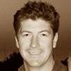 Martin Meikle Small, Managing Director at TrustPortal