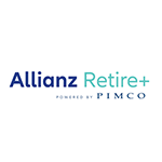 Jacqui Lennon, Head of Product and Customer Experience at Allianz Retire+