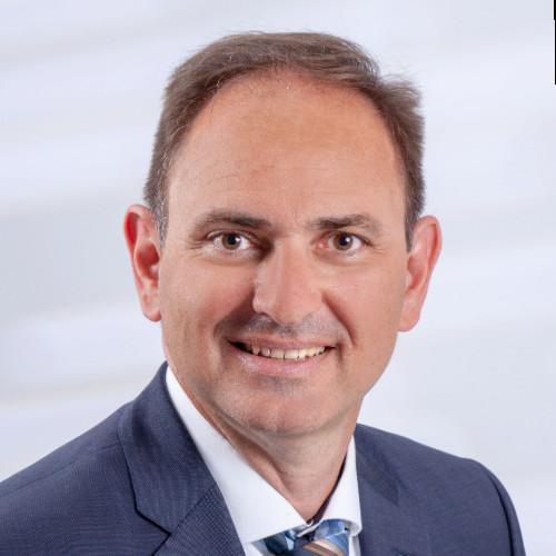 Thomas Würz