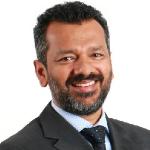 Aamer Yousaf