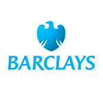 Theo Nassiokas, Director, APAC Cyber & Information Security at Barclays