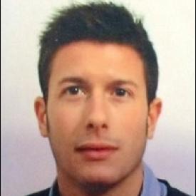Andrea Bardini