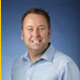 Andy Phillips, European Procurement Lead Marketing at Kellogg's