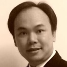 Mr Alfred Low