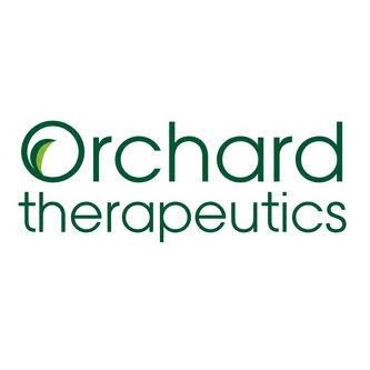 Ran Zheng, Chief Technical Officer at Orchard Therapeutics