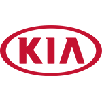 Pendar Shahbazi, Head of Business Enhancement at Kia Motors