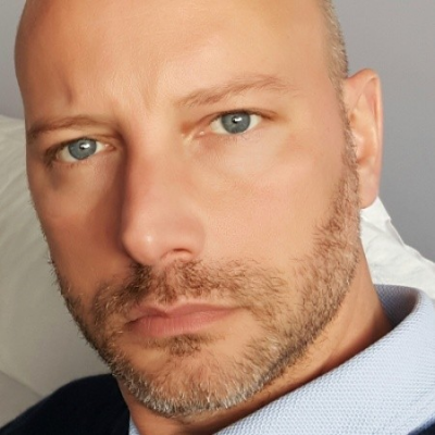 Frederic Gau, Global Brand Development Director at A:T Fox, the AD&T Group