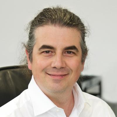 Marco Del Seta