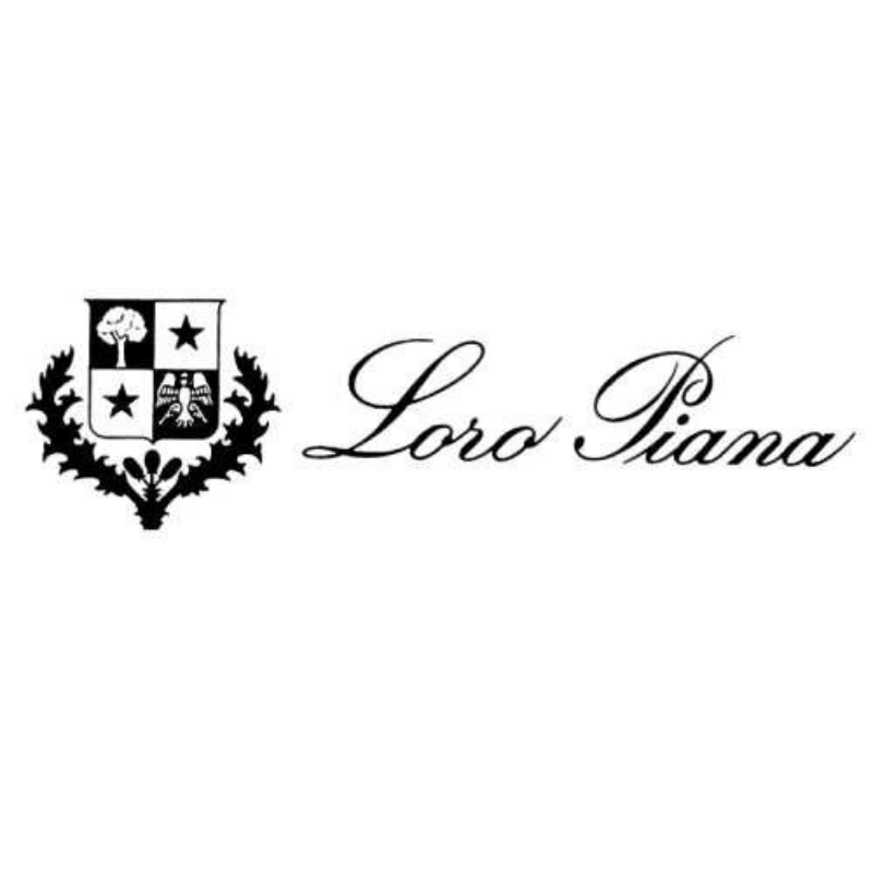 Samantha Laanani