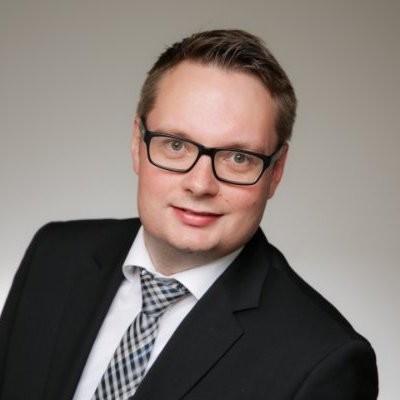 Markus Borgiel