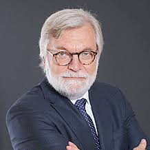 Philippe Waechter, Chief Economist at Ostrum Asset Management