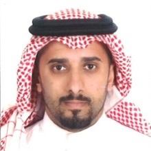 Ali Al Ghamdi