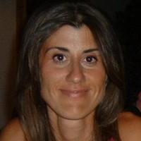 Debora Domanda