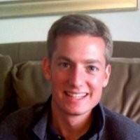 Tim Murphy, CEO at Branch Basics