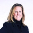 Jennifer Kern, Procurement Category Manager, Travel and Meetings at BAE Systems