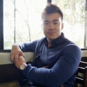 Sebastian Tai Jian Haw