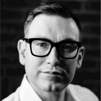 Matthew Birkby, Global Media Activation Lead at EA