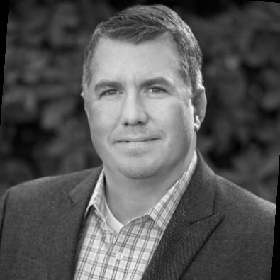 Mark Deruyter, VP, Digital at Implus