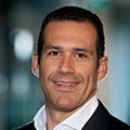 Antonio Illescas