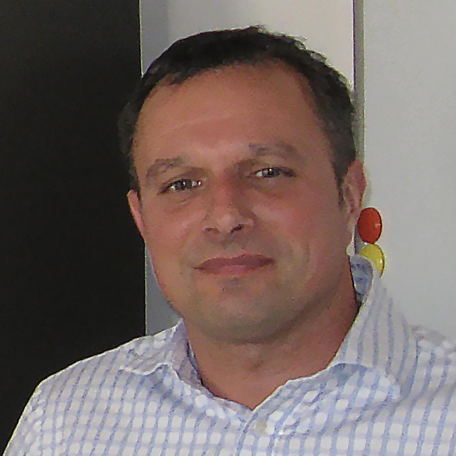 Paul Bartlett