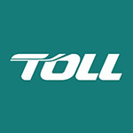 Bart Watson, Head of Insights at Toll Group
