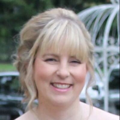 Angela Waugh
